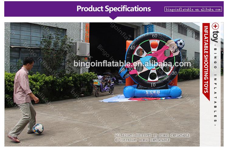 BG-G0436-Inflatable-shooting-toys-bingoinflatables_01