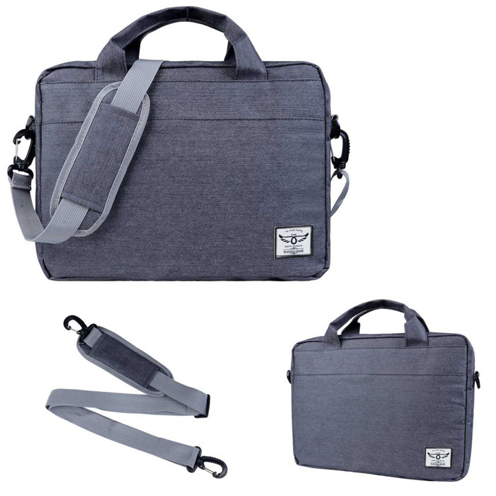 business style jean Laptop Sleeve Case for macbook air 11 12 pro retina 13 denim men message laptop bag for 11 12 13 macbook<br><br>Aliexpress