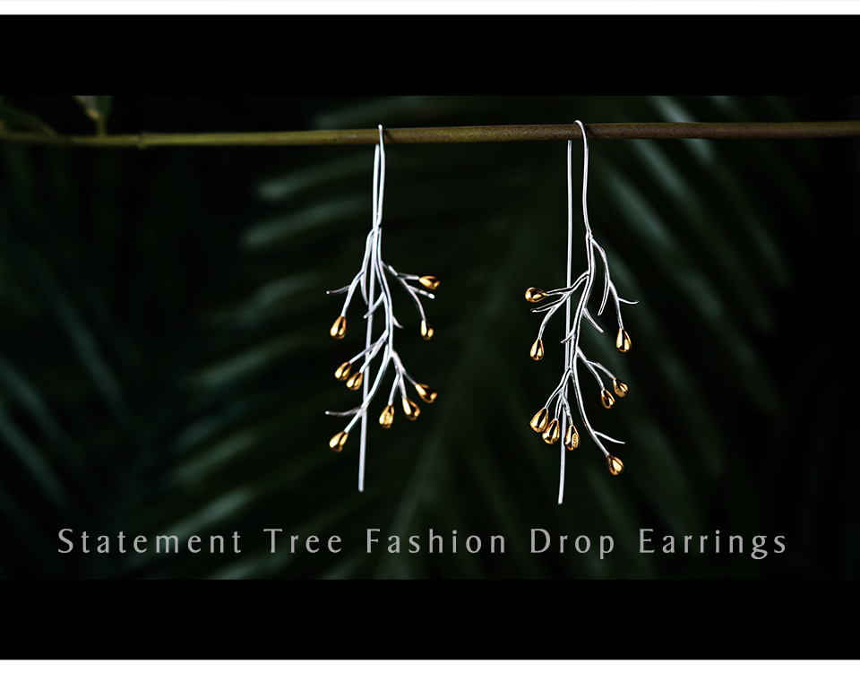 Statement-Tree-Fashion-Drop-Earrings-LFJB0047_02