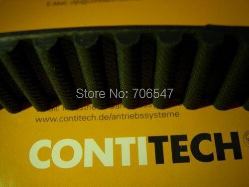 Free Shipping 1pcs  HTD1480-8M-30  teeth 185 width 30mm length 1480mm HTD8M 1480 8M 30 Arc teeth Industrial  Rubber timing belt<br>