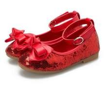 baratos Lentejuelas Zapatos Niñas Niñas De Rojo vendedores Para De lotes Zapatos Lentejuelas Rojo de de De de Lentejuelas Para China Zapatos Compra Rojo P7qgw0II