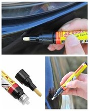 Fix It Pro New ew Car Scratch Repair Remover Pen Paint Applicator(China)