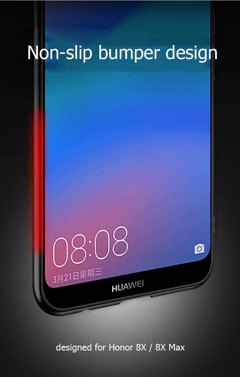 huawei y9 2019 case 11