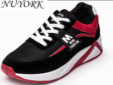New listing hot sales Summer sports shoes net Female running shoes a809
