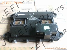 365-6765 365-6765-02  Engine Control Module For caterpillar