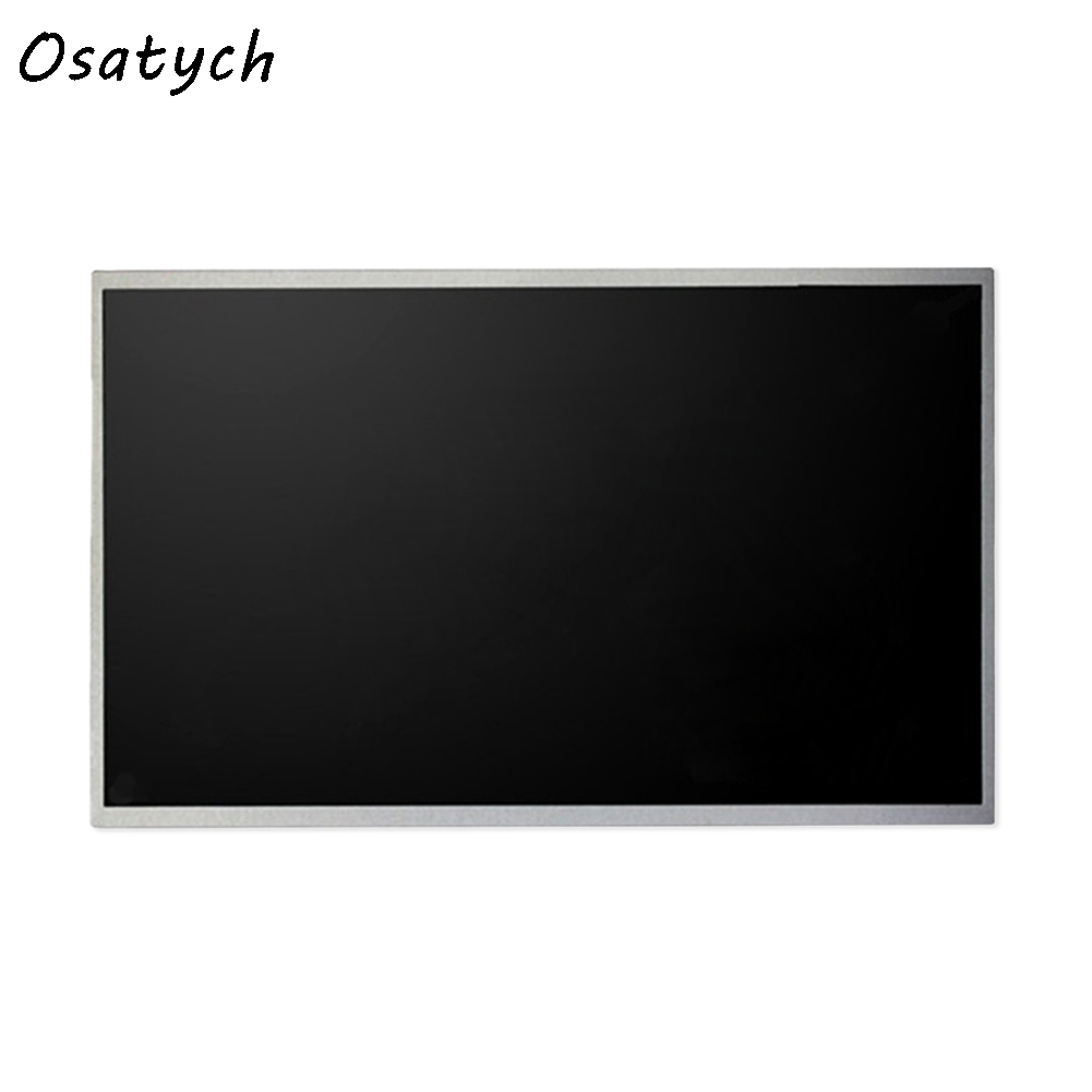 15.6 inch WXGA Laptop LED LCD Screen Matrix for G500 G505 G510 G550 G555 G560 G570 G575 G580 G585 B560 With spots(China (Mainland))