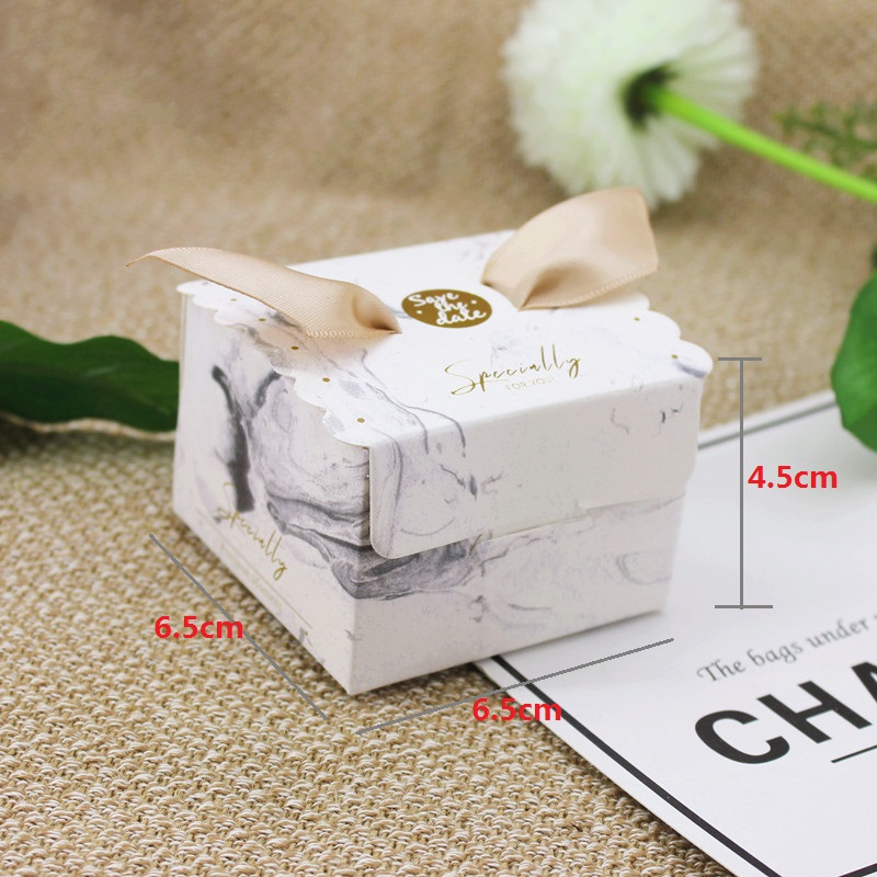 Multicolor Angel Candy Box Wedding Favor and Gift Box Sweet Paper Bags for Wedding Decoration Baby Shower Event Party Supplies (2)