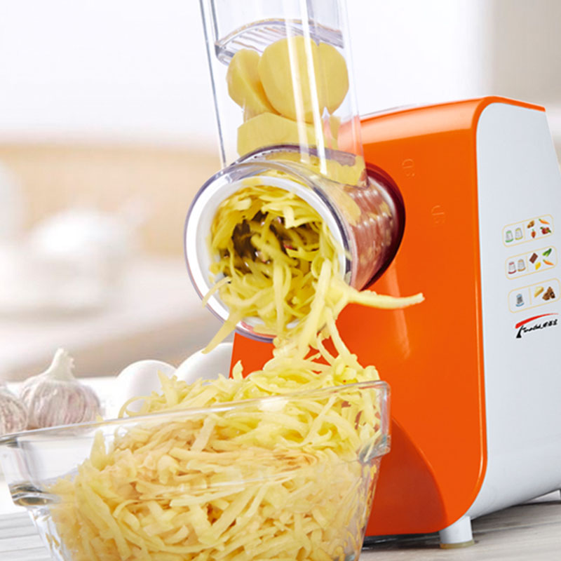 electric grater5