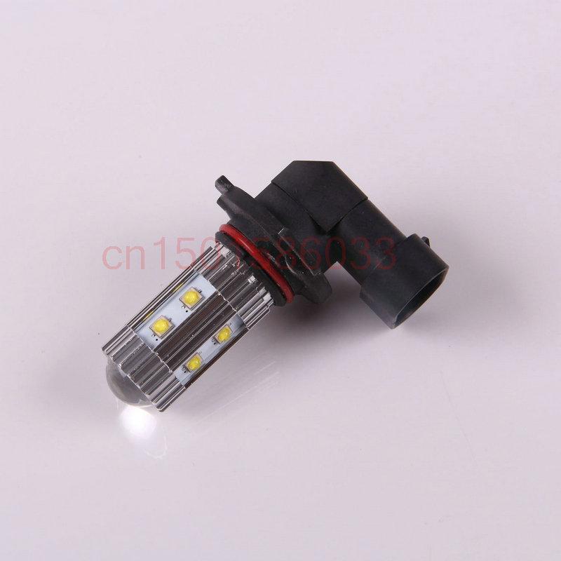 Free Shipping 2Pcs/Lot P13W Car Led Lamp light 12v Parking lamp Light Bulb For Audi A4 B8 08-12 A4 B8 Allroad 2009<br><br>Aliexpress