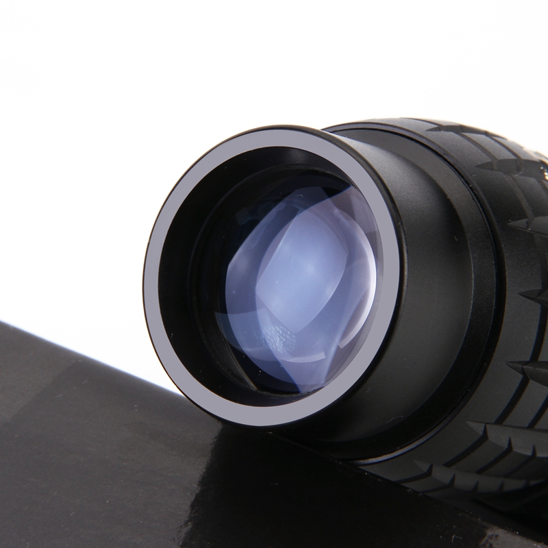 hunting equipment Tactical Airsoft rifle scope 3X Magnifier Scope Focus Adjusted With Flip Up Mount For shooting<br>