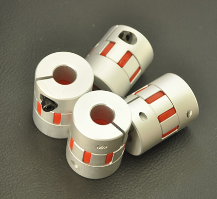 JM80-Spindle Transmission Jaw Clamped Coupling<br><br>Aliexpress