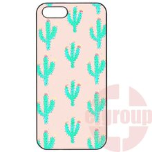 2015 Simple Potted Cactus For Motorola Moto X Play X2 G G2 G3 G4 Plus E 2nd 3rd gen Razr D1 D3 Z Force 2016 New Arrival