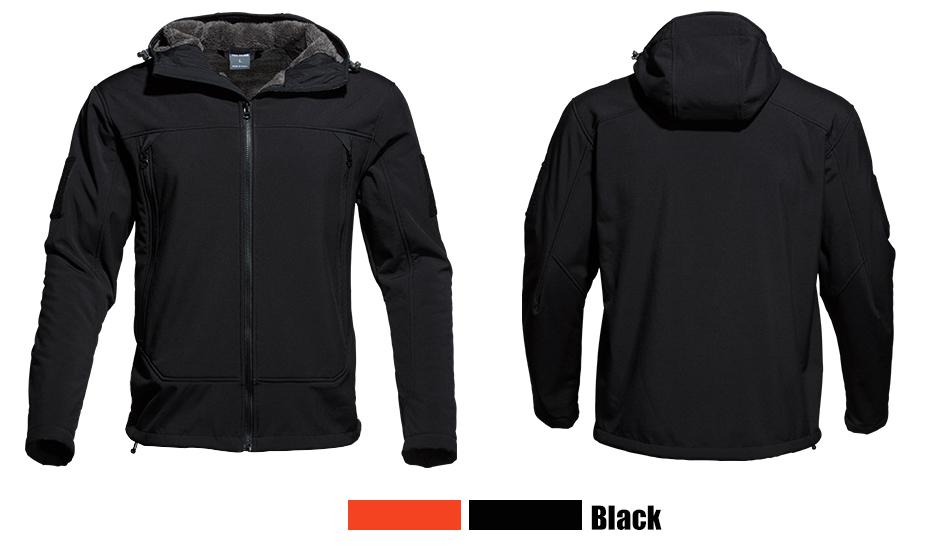 coat_02