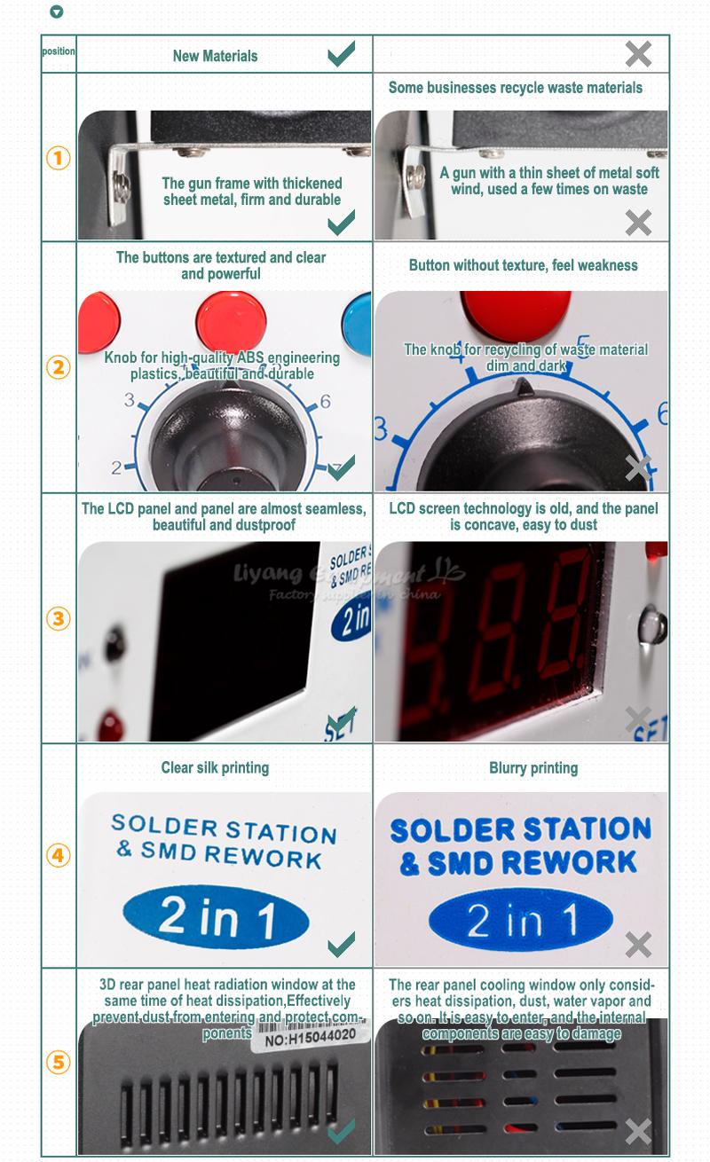 soldering station (4)