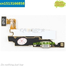 10 pieces/lot HK    Charging Port Dock Connector Flex Cable for Samsung Galaxy Note i9220 N7000