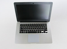 14.1 Inch Laptop 1366*768 PIPO W9S Window 10 Computer Intel Cherry Trail Z8300 1.84GHz Tablet PC Wifi Mini Notebook 64G ROM(China)