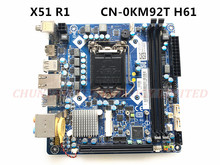 Buy Alienware Laptop Motherboard And Get Free Shipping On Aliexpress Com