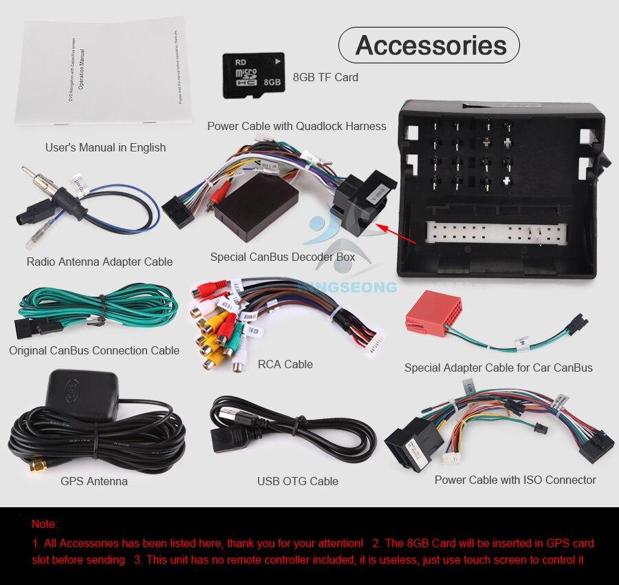 KS4782B-K25-Accessories