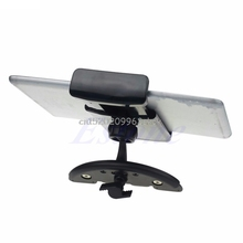 Universal Tablet Car CD Slot Holder Stand For Pad 2 3 4 5 for Air for Galaxy Tab #H029#(China)