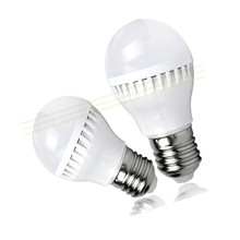 1PCS High Power Lamparas LED Light Bulb E27 2835 SMD 5730 3W 5W 10W 15W 20W 25W Replace Halogen Bombillas AC 220V Lamps(China)