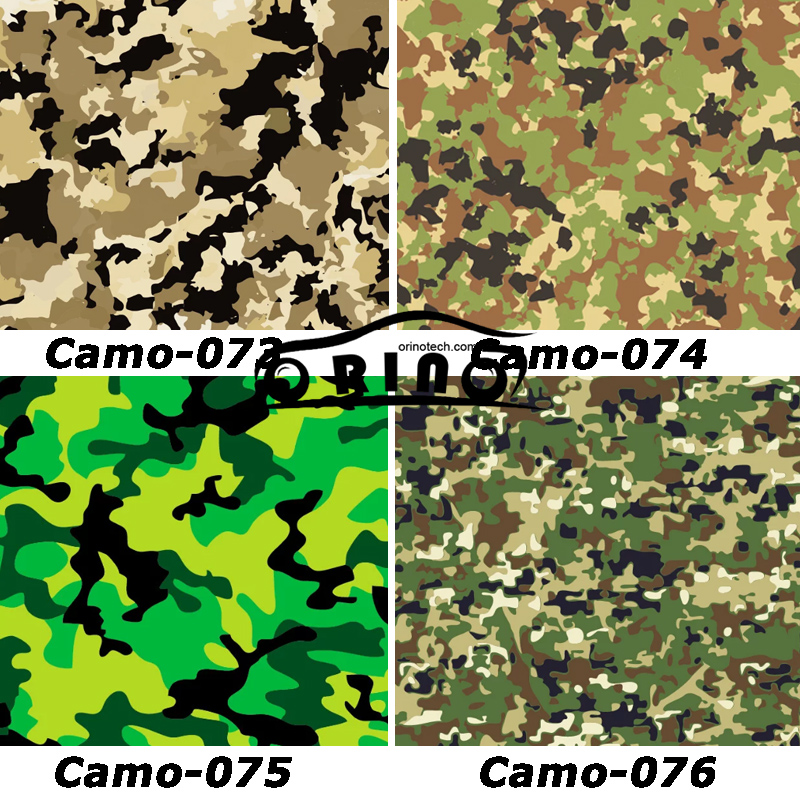 camouflage designs-19