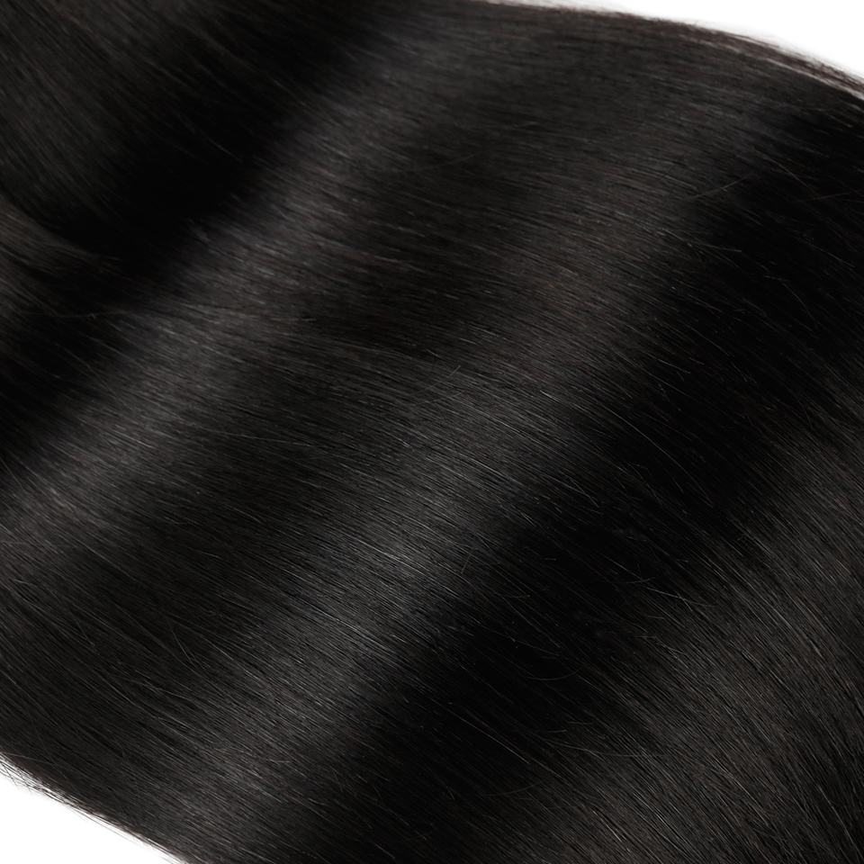 brazilian virgin hair with closure (4)
