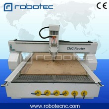 Best price vacuum table 1325 cnc router for wood cutting