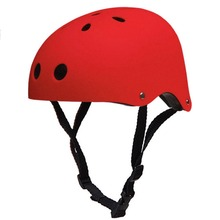 Cycling helmets Round Mountain Bike Helmet Men Sport Accessories Cycling Helmet Capacete Casco Strong Road MTB Bicycle Helmet(China)