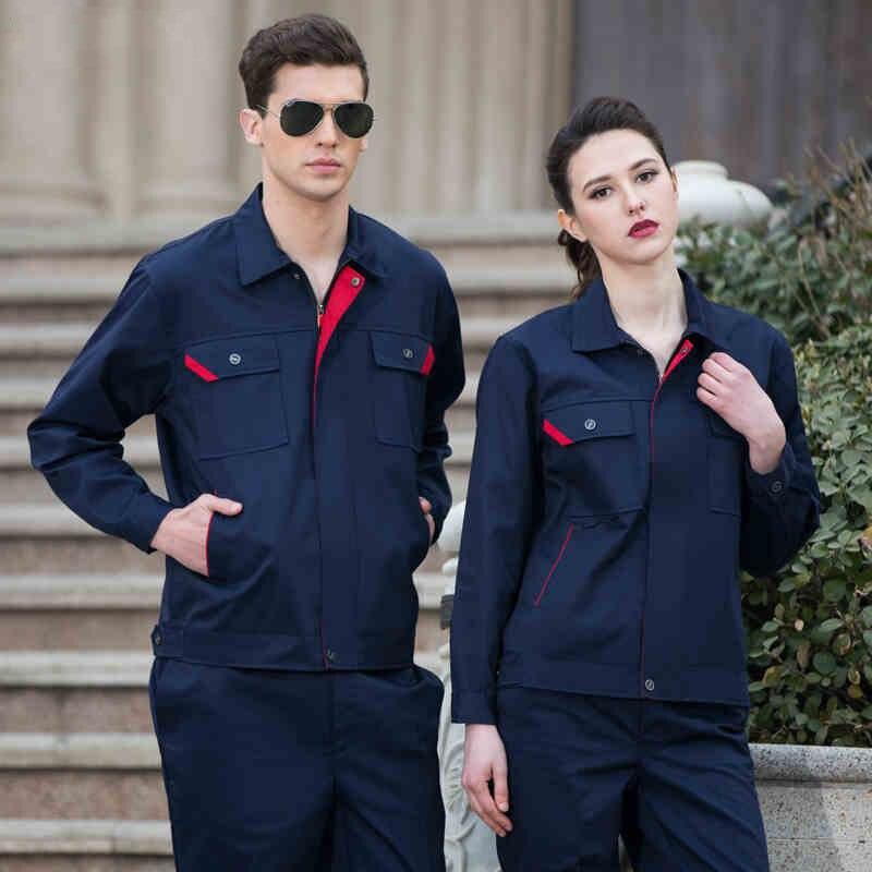 Алиэкспресс рабочая одежда на русском
