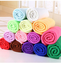 PASAYIONE Solid Bath Towel Bathroom Textile Linen Large Pool Beach Bath Sheet  Absorbent Microfiber Drying Washcloth Kids Toalla