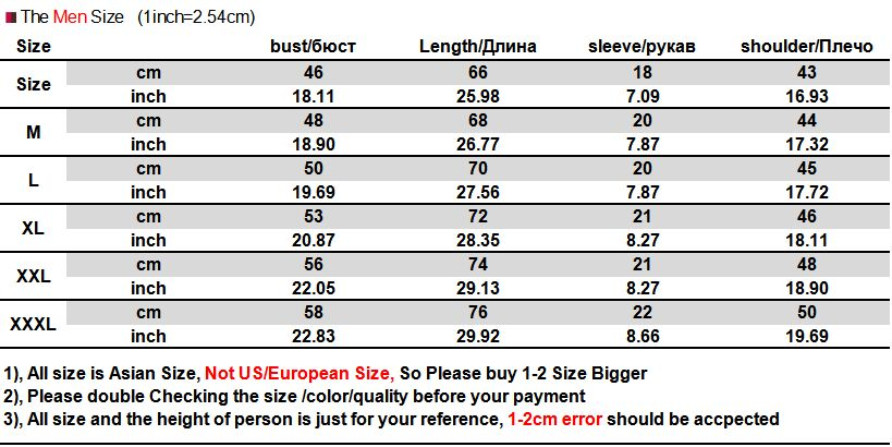 Vsenfo Axwell Ingrosso T Shirt Men casual cotton short sleeve men's t-shirt high quality tee shirt homme camisa termica Tops