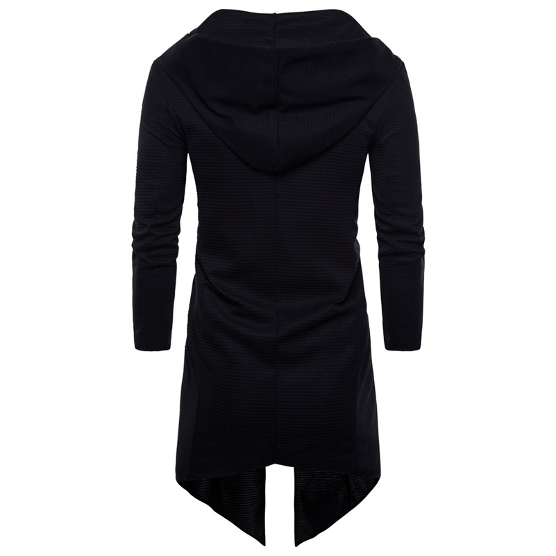DA-JAUNA-Trench-Coat-Men-Spring-Fashion-Casual-Long-Windbreaker-Slim-Fit-Trench-Coat-Plus-Size (1)
