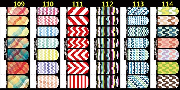 109-114