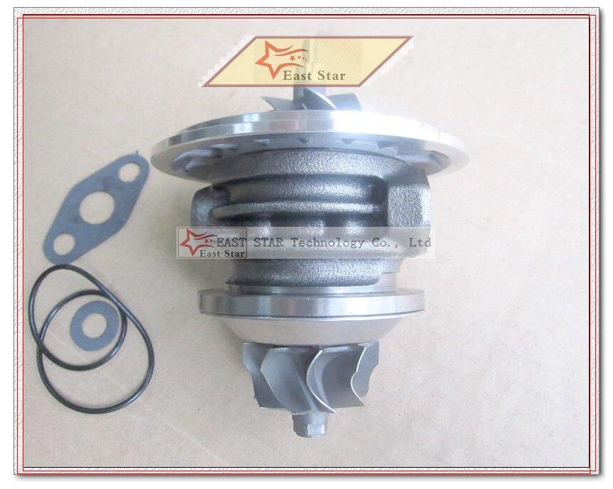 Turbo Cartridge CHRA GT1544S 700830 700830-0003 700830-0001 Turbocharger For RENAULT Espace Megane Laguna Scenic F8Q F9Q730 1.9L (2)