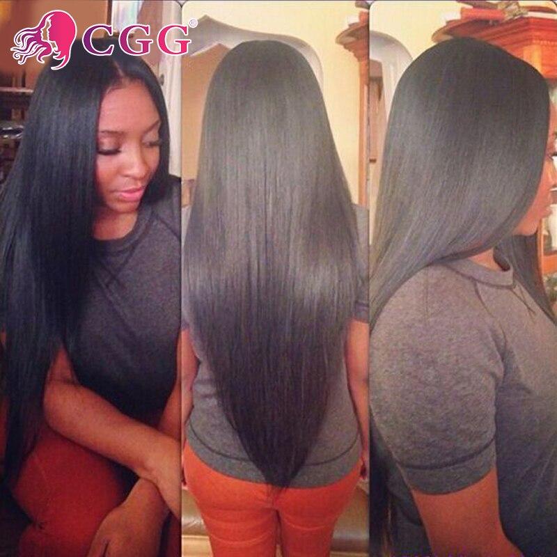 Unprocessed Virgin Hair Straight Brazilian Hair Weave 4 Bundles 7A Brazilian Virgin Hair Virgin Brazilian Straight Hair Weaves<br><br>Aliexpress