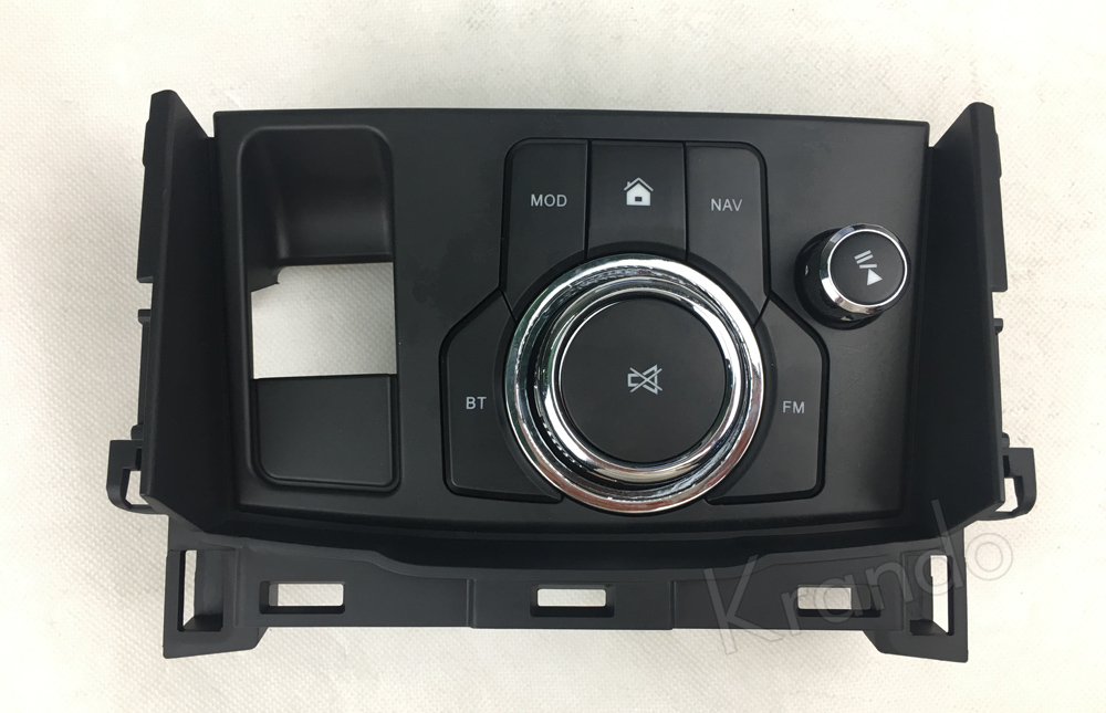 krando mazda 6 atenza android car radio gps navigation multimedia system (5)