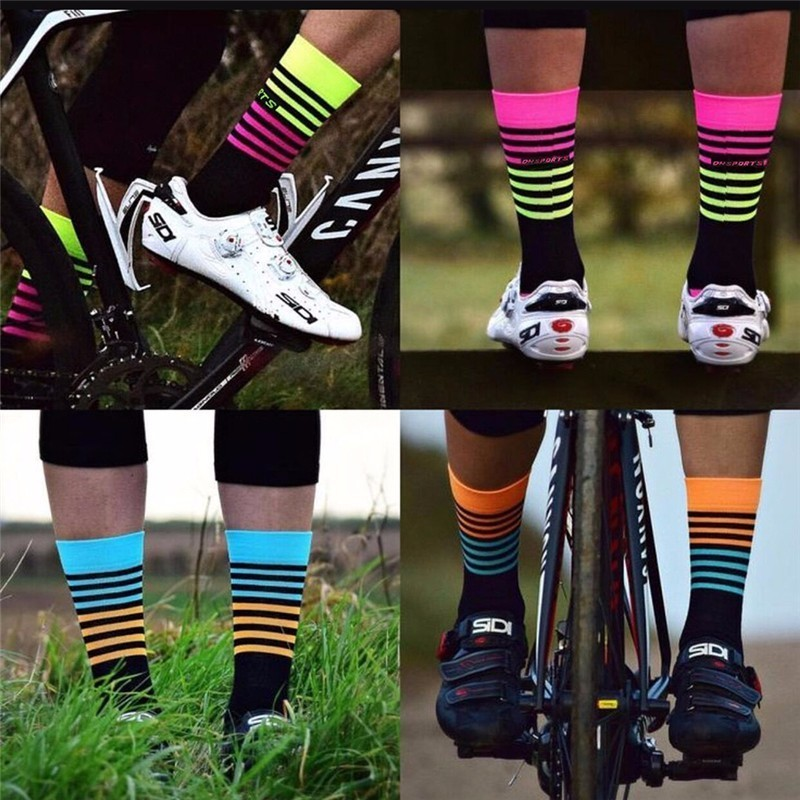 2017-Sport-Cycling-Socks-Men-Women-Professional-Breathable-Sports-Bike-Socks-High-Quality-Protect-Feet-Wicking (2)