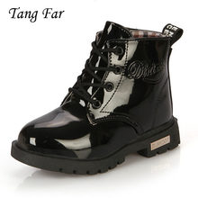 High Quality Teenage Girl Boots Promotion,Shop for High