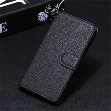Buy SONY Xperia T3 M50W D5103 High-quality Flip Stand PU Leather Wallet Case SONY T3 t 3 Brand Phone Case Cover for $3.67 in AliExpress store