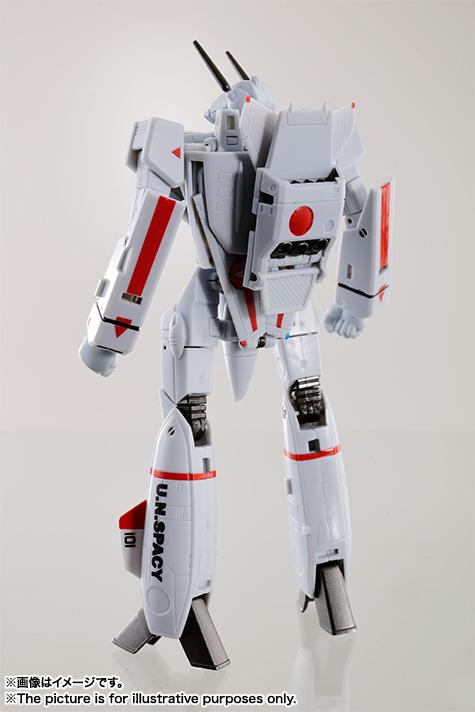 HiMeR-C-0006--B2