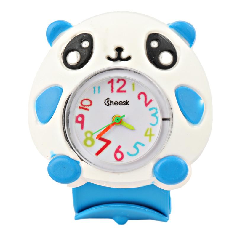 Часы в подарок ребенку