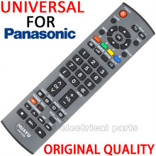 REMOTE CONTROL USE FOR PANASONIC LCD LED HDTV EUR-644660.EUR-644661.EUR-644666..EUR-645406.EUR-646920.EUR-646921.EUR-646922.