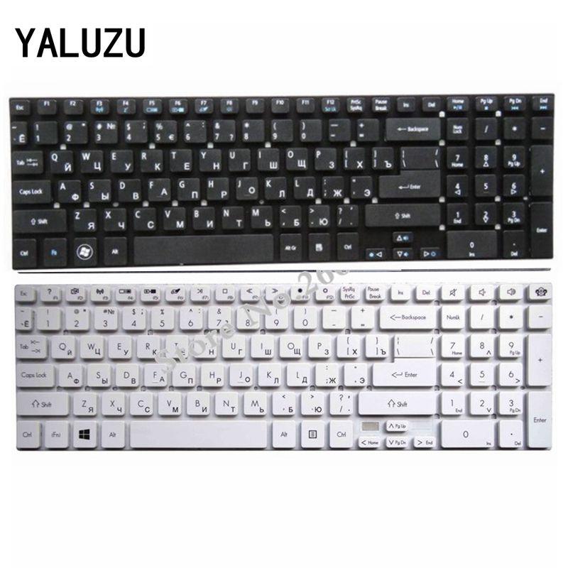 For Acer  V5-531G V5-551G V5-571G V5-571P V5-571PG V5-531P Q5LJ1 RU  keyboard