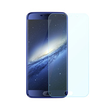 Ultra-thin Soft Explosion-proof Phone Protective Film HD Vision Screen Protector Scratch Resistant Anti-UV for Elephone ELE S7