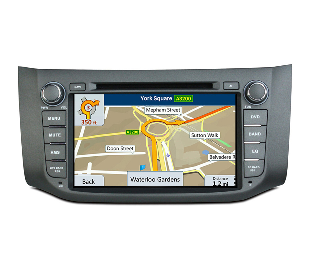 Android5-1-car-dvd-play-gps-navi-for-Nissan-SYLPHY-B17-Sentra-2012-2014-RADIO-wifi (28)