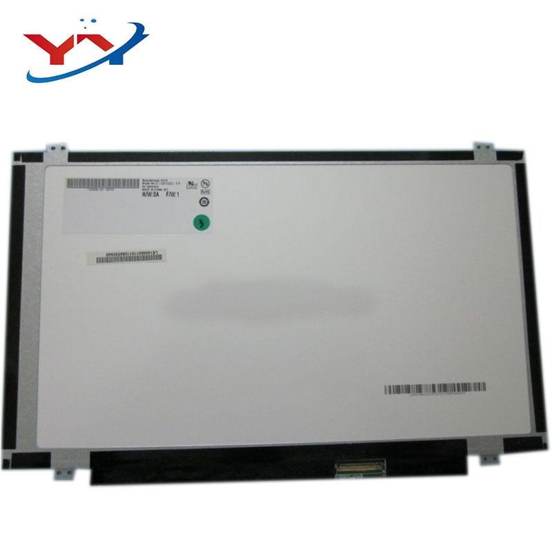 """SAMSUNG LTN156HT01 LAPTOP LCD SCREEN 15.6/"""" Full-LED DIODE"""