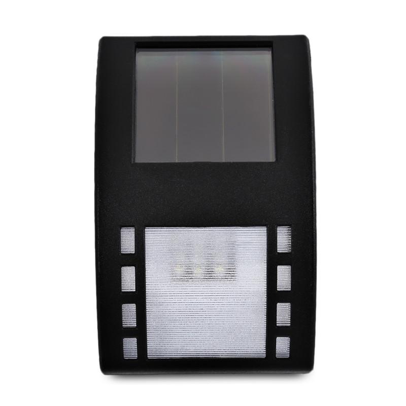 Light sensor Solar Light01