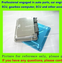 Electronic Control Unit Accessories/ECU cover/car engine computer shell/Marelli multip ECU 150*120*25MMMM No connector included(China)