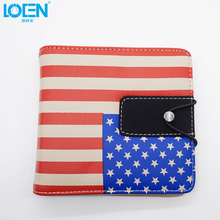 Fashion Car Auto CD DVD Disk Card Visor Case Holder Clipper Organizer Square Bag Flag 20 CDs Inside Carry Case For Volvo Toyota