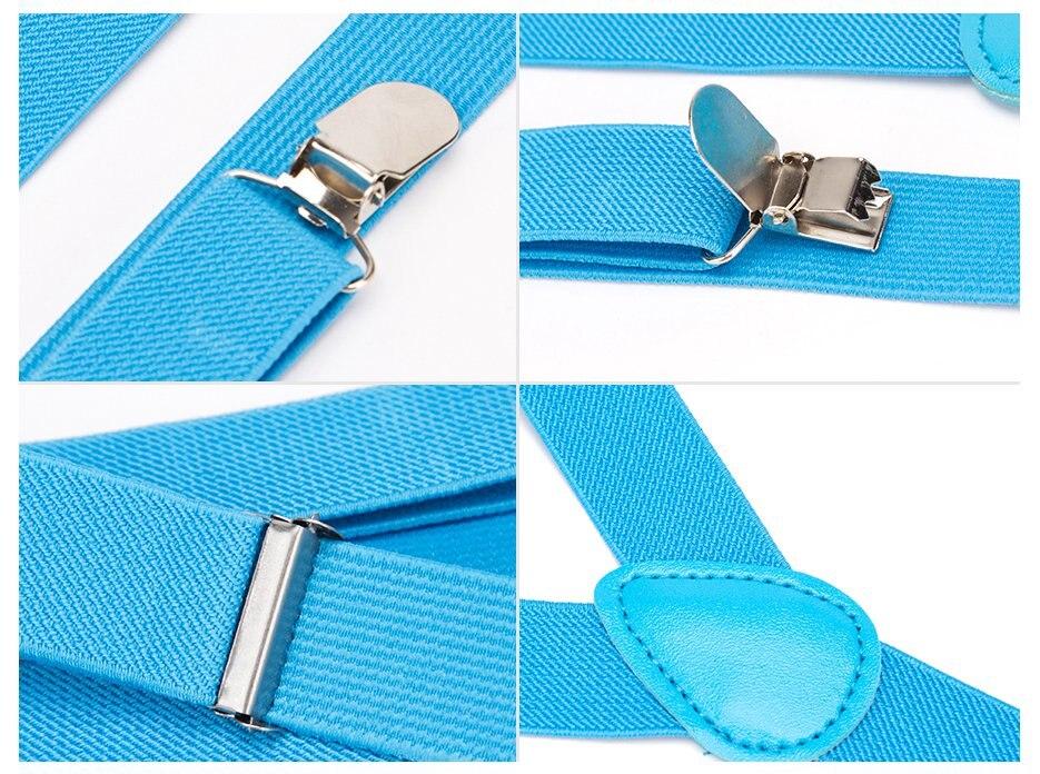 suspenders (1)